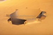 Крышка крестообразного разветвителя простого 300