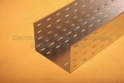 ЛПЗ 300Х200 стальной