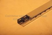Крышка металлического ЛПЗ 100