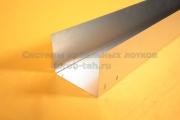 ЛНП 200Х150 стальной