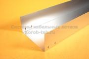 ЛНП 300Х150 металлический