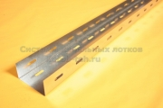 Лоток кабельный 100Х65